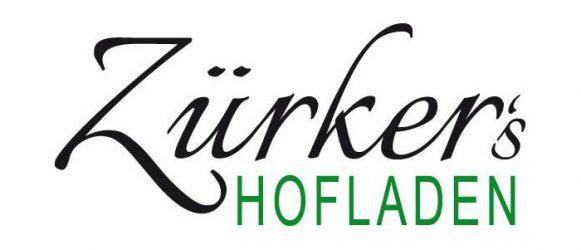 Zürkers Hofladen und Hofschänke